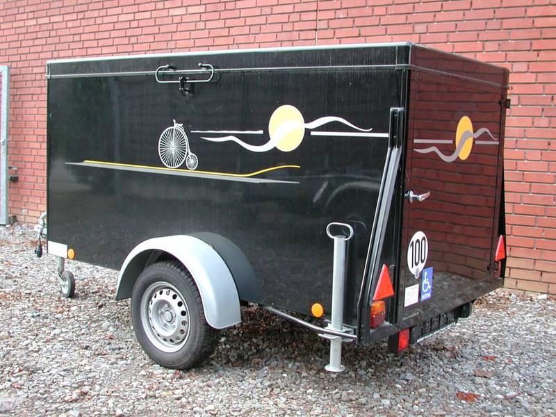 pkw anh nger werner deckers fahrzeugbau in hamminkeln. Black Bedroom Furniture Sets. Home Design Ideas